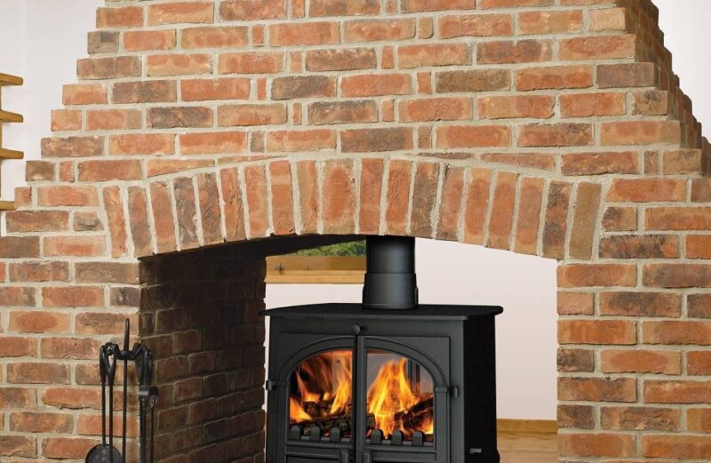 Fresh reviews of Complete Stoves
