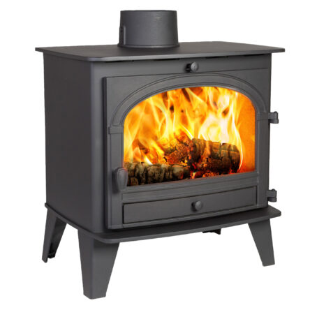Parkray Consort 9 Wood Burning Stove