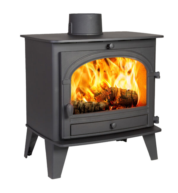Parkray Consort 9 boiler stove