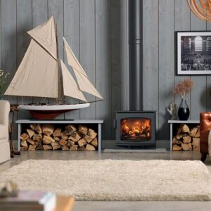 ACR wychwood Wood burner