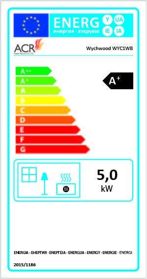 wychwood-energy-label-acr-logo