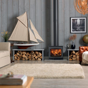 wychwoodwoodburningstove